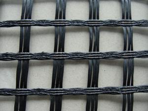 你对四川玻璃纤维土工格栅了解吗。